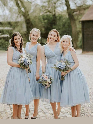 products/dusty-blue-v-neck-chiffon-short-cheap-bridesmaid-dresses-online-wg346-3833004851287.jpg