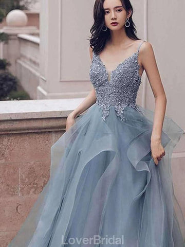 products/dusty-blue-v-neck-spaghetti-straps-lace-beaded-cheap-evening-prom-dresses-evening-party-prom-dresses-12170-13518928216151.jpg