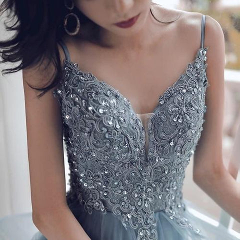 products/dusty-blue-v-neck-spaghetti-straps-lace-beaded-cheap-evening-prom-dresses-evening-party-prom-dresses-12170-13518928248919.jpg