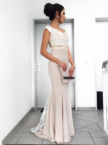 products/dusty-champagne-mermaid-cap-sleeves-long-evening-prom-dresses-cheap-sweet-16-dresses-18336-4475639398487.jpg