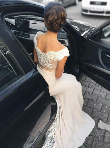 products/dusty-champagne-mermaid-cap-sleeves-long-evening-prom-dresses-cheap-sweet-16-dresses-18336-4475639431255.jpg