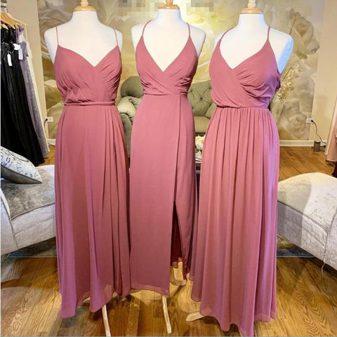 products/dusty-pink-chiffon-long-bridesmaid-dresses-online-cheap-bridesmaids-dresses-wg690-13862872449111.jpg
