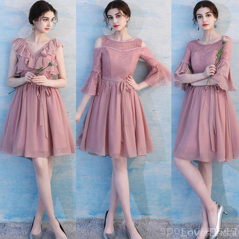 products/dusty-pink-chiffon-mismatched-simple-cheap-bridesmaid-dresses-online-wg513-11136631373911.jpg