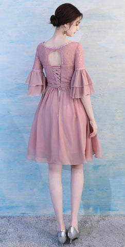 products/dusty-pink-chiffon-mismatched-simple-cheap-bridesmaid-dresses-online-wg513-11136631406679.jpg