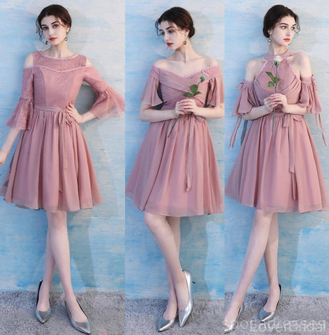 products/dusty-pink-chiffon-mismatched-simple-short-bridesmaid-dresses-online-wg514-11136630882391.jpg