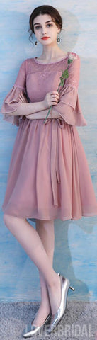 products/dusty-pink-chiffon-mismatched-simple-short-bridesmaid-dresses-online-wg514-11136630915159.jpg