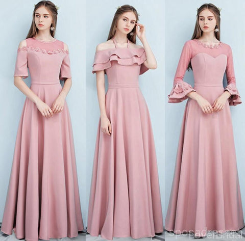 products/dusty-pink-floor-length-mismatched-simple-cheap-bridesmaid-dresses-online-wg517-11136629833815.jpg