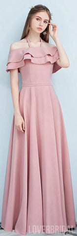products/dusty-pink-floor-length-mismatched-simple-cheap-bridesmaid-dresses-online-wg517-11136629866583.jpg
