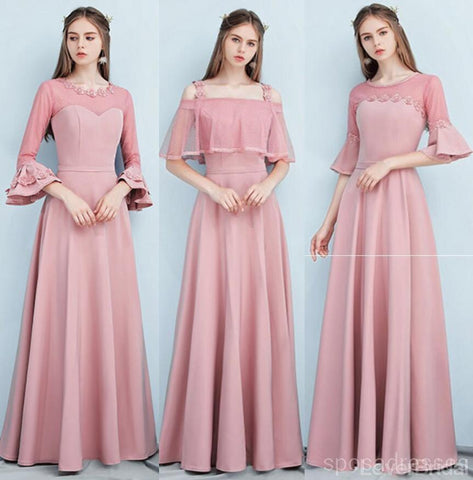 products/dusty-pink-floor-length-mismatched-simple-cheap-bridesmaid-dresses-online-wg518-11136629309527.jpg