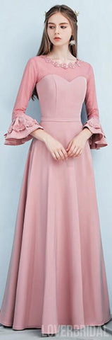 products/dusty-pink-floor-length-mismatched-simple-cheap-bridesmaid-dresses-online-wg518-11136629342295.jpg