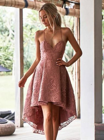 products/dusty-pink-high-low-short-cheap-homecoming-dresses-online-cm611-3680098943063.jpg
