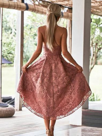 products/dusty-pink-high-low-short-cheap-homecoming-dresses-online-cm611-3680098975831.jpg