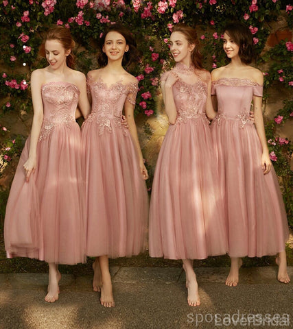 products/dusty-pink-lace-tulle-short-mismatched-cheap-bridesmaid-dresses-online-wg535-11136623870039.jpg
