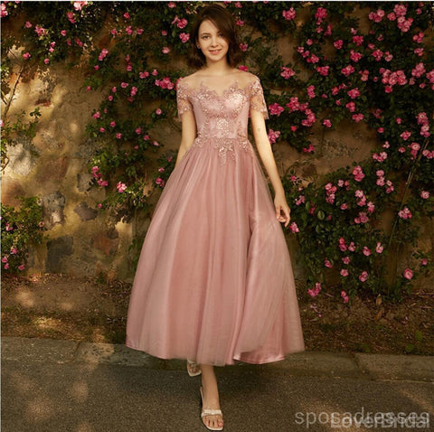 products/dusty-pink-lace-tulle-short-mismatched-cheap-bridesmaid-dresses-online-wg535-11136623902807.jpg