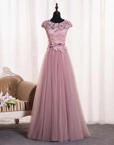 products/dusty-pink-open-back-cap-sleeve-custom-long-evening-prom-dresses-17722-2508339347570.jpg
