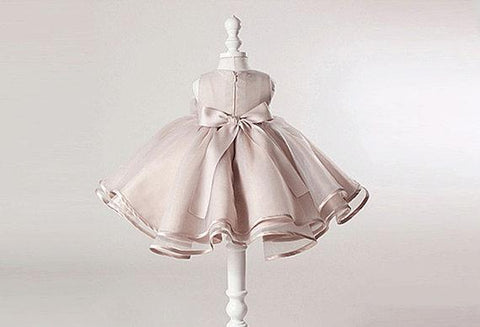 products/dusty-pink-satin-tulle-zip-up-flower-girl-dresses-lovely-little-girl-dresses-with-flower-bow-fg030-1594765312028.jpg