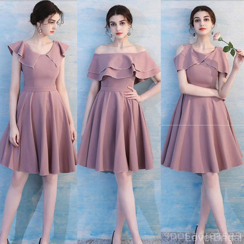 products/dusty-pink-short-mismatched-simple-cheap-bridesmaid-dresses-online-wg510-11136633339991.jpg