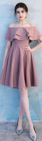 products/dusty-pink-short-mismatched-simple-cheap-bridesmaid-dresses-online-wg510-11136633372759.jpg