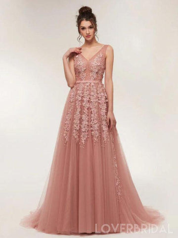 products/dusty-pink-v-neck-lace-beaded-long-evening-prom-dresses-cheap-custom-sweet-16-dresses-18521-6621498703959.jpg