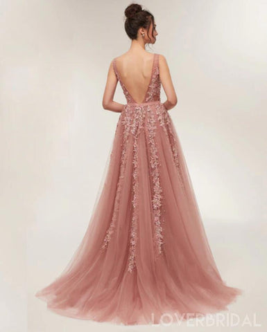 products/dusty-pink-v-neck-lace-beaded-long-evening-prom-dresses-cheap-custom-sweet-16-dresses-18521-6621498736727.jpg