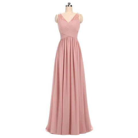 products/dusty-pink-v-neck-lace-straps-long-chiffon-cheap-bridesmaid-dresses-online-wg280-3622320636018.jpg