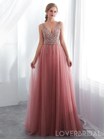 products/dusty-pink-v-neck-side-slit-beaded-long-evening-prom-dresses-cheap-custom-sweet-16-dresses-18519-6621498277975.jpg