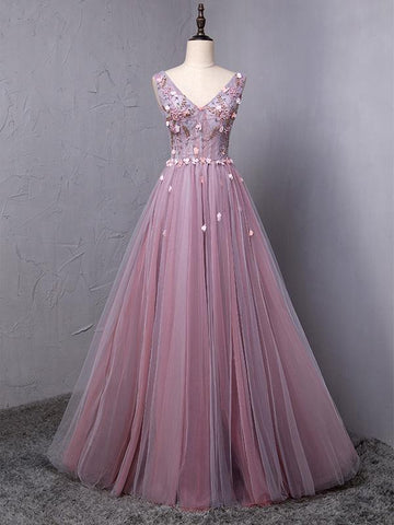 products/dusty-purple-v-neck-a-line-tulle-long-evening-prom-dresses-17615-2482406162460.jpg