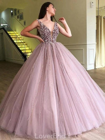 products/dusty-purple-v-neck-heavily-beaded-cheap-evening-prom-dresses-evening-party-prom-dresses-12172-13518930247767.jpg