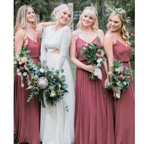 products/dusty-red-spaghetti-straps-custom-chiffon-cheap-bridesmaid-dresses-online-wg350-3833003704407.jpg
