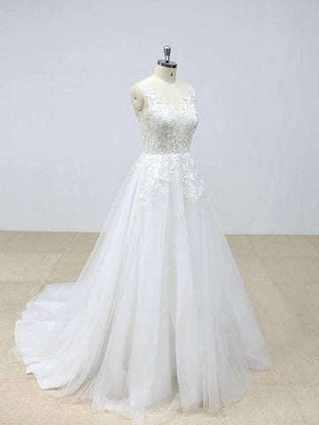 products/elegant-backless-lace-v-neck-tulle-a-line-cheap-wedding-dresses-online-wd390-3615876382834.jpg