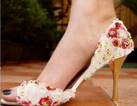 products/elegant-flower-lace-women-s-high-heels-fish-toe-wedding-shoes-s010-16506524361.jpg