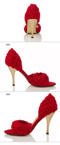products/elegant-flower-lace-women-s-high-heels-fish-toe-wedding-shoes-s010-16506543305.jpg