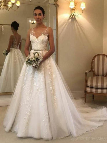 products/elegant-lace-v-neck-backless-cheap-wedding-dresses-online-cheap-bridal-dresses-wd483-11144004436055.jpg