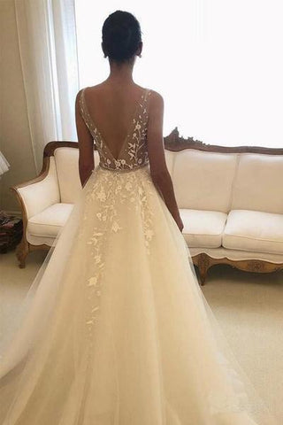 products/elegant-lace-v-neck-backless-cheap-wedding-dresses-online-cheap-bridal-dresses-wd483-11144004468823.jpg