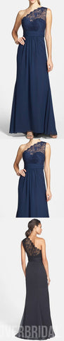 products/elegant-navy-blue-one-shoulder-lace-chiffon-a-line-floor-length-cheap-bridesmaid-dresses-wg64-17730060873.jpg