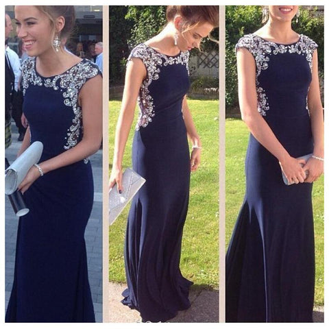 products/elegant-navy-simple-cheap-evening-party-long-prom-dress-wg549-16905178057.jpg