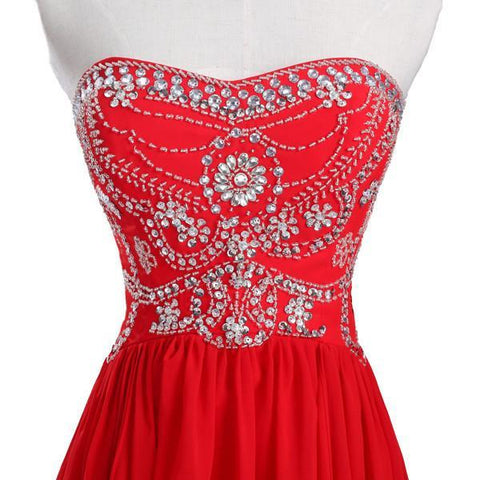 products/elegant-red-chiffon-sweet-heart-formal-a-line-cheap-simple-long-prom-dresses-wg230-16906156937.jpg