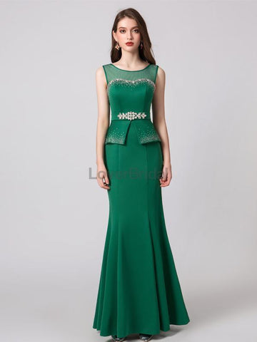 products/elegant-scoop-emerald-green-mermaid-evening-prom-dresses-evening-party-prom-dresses-12103-13341081632855.jpg