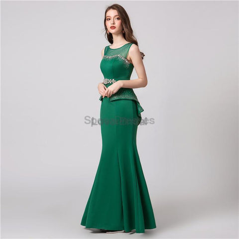 products/elegant-scoop-emerald-green-mermaid-evening-prom-dresses-evening-party-prom-dresses-12103-13341081665623.jpg