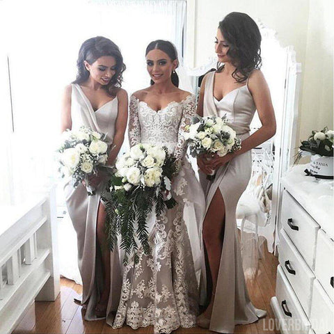 products/elegant-sexy-unique-side-slit-new-arrival-cheap-long-wedding-bridesmaid-dresses-wg319-16905442185.jpg