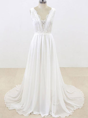 products/elegant-unique-v-neck-cheap-beach-wedding-dresses-online-wd374-3615901319282.jpg