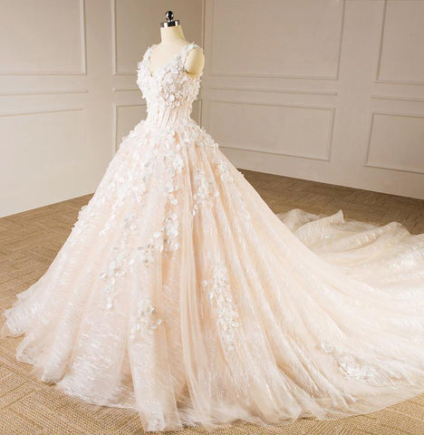 products/elegant-v-neckline-lace-long-tail-wedding-dresses-custom-made-wedding-dresses-cheap-wedding-gowns-wd218-1732299980828.jpg