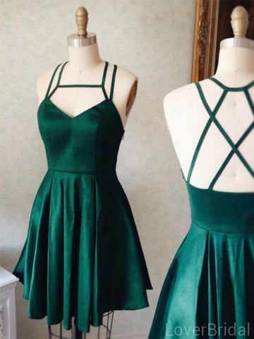 products/emerald-green-cross-back-short-homecoming-dresses-online-cheap-short-prom-dresses-cm839-12044792397911.jpg