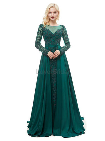 products/emerald-green-long-sleeves-heavily-beaded-evening-prom-dresses-evening-party-prom-dresses-12051-13305444499543.jpg