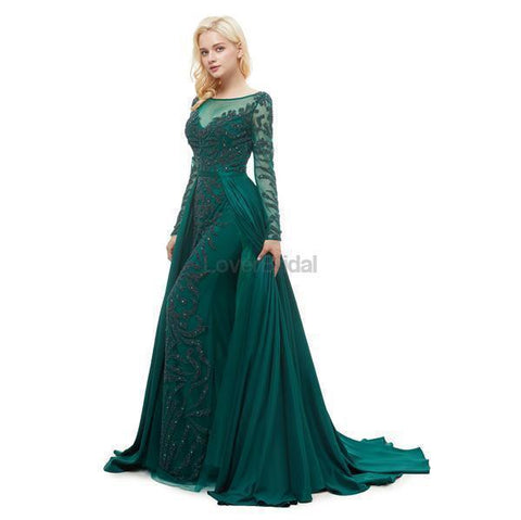 products/emerald-green-long-sleeves-heavily-beaded-evening-prom-dresses-evening-party-prom-dresses-12051-13305444532311.jpg