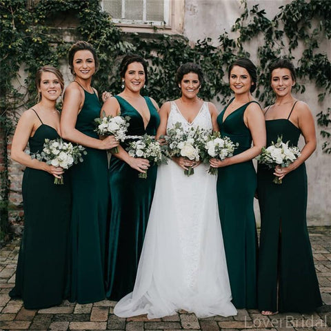 products/emerald-green-mermaid-cheap-long-cheap-bridesmaid-dresses-online-wg632-13194845257815.jpg