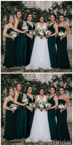 products/emerald-green-mermaid-cheap-long-cheap-bridesmaid-dresses-online-wg632-13194845290583.jpg