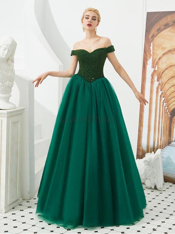 products/emerald-green-off-shoulder-a-line-long-evening-prom-dresses-evening-party-prom-dresses-12129-13424641638487.jpg