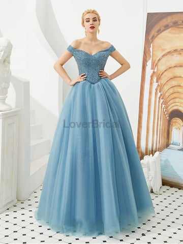 products/emerald-green-off-shoulder-a-line-long-evening-prom-dresses-evening-party-prom-dresses-12129-13424641671255.jpg
