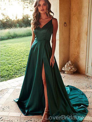 products/emerald-green-side-slit-long-evening-prom-dresses-cheap-custom-party-prom-dresses-18580-6772117012567.jpg